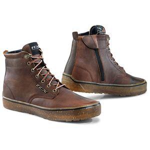 TCX Dartwood WP Shoes