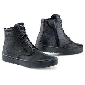 TCX Dartwood GTX Shoes