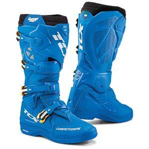TCX Comp EVO 2 Michelin Boots