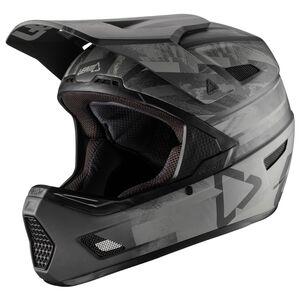 Leatt DBX 3.0 DH MTB Helmet