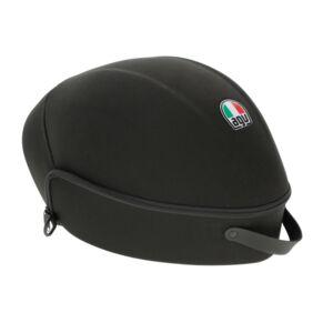 AGV Premium Helmet Bag