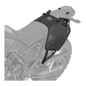 Kriega OS-Base Yamaha Tenere 700 2021
