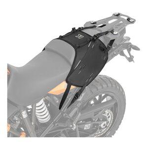 Kriega OS-Base KTM 1090-1290 Adventure / Super Adventure 2013-2020