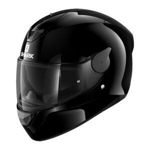 Shark D-Skwal 2 Helmet - Solid