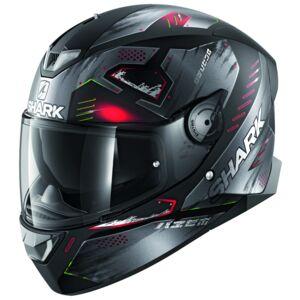 Shark SKWAL 2 Venger Helmet