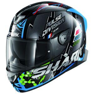 Shark SKWAL 2 Noxxys Helmet