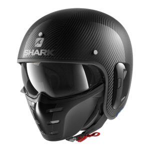 Shark S-Drak Carbon Helmet