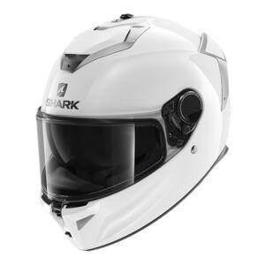 Shark Spartan GT Helmet - Solid