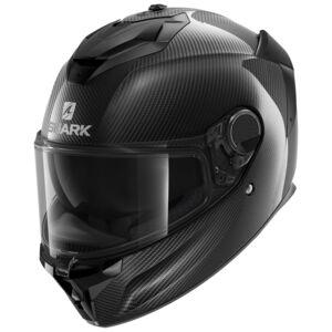 Shark Spartan GT Carbon Skin Helmet