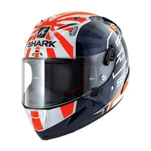 Shark Race-R Pro Zarco 2019 Replica Helmet
