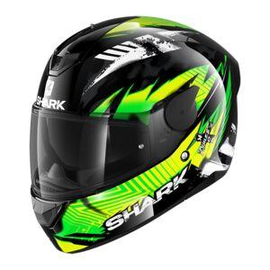 Shark D-Skwal 2 Penxa Helmet
