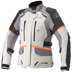 Alpinestars Stella Andes v3 Jacket