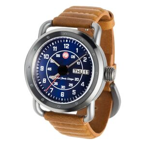 Roland Sands ICON RS Signature Series Watch