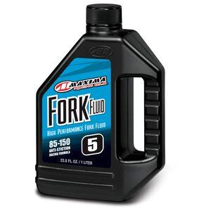 Maxima Racing Fork Fluid
