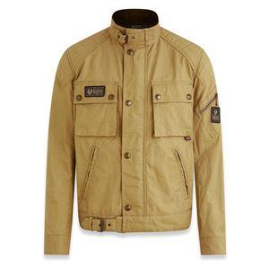 Belstaff Long Way Up Blouson Jacket