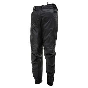 BILT Youth Velocity Pants