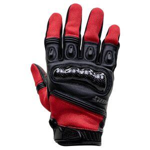 BILT Spirit 2 Gloves
