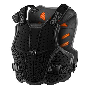 Troy Lee Rockfight CE Chest Protector