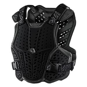 Troy Lee Youth Rockfight Chest Protector