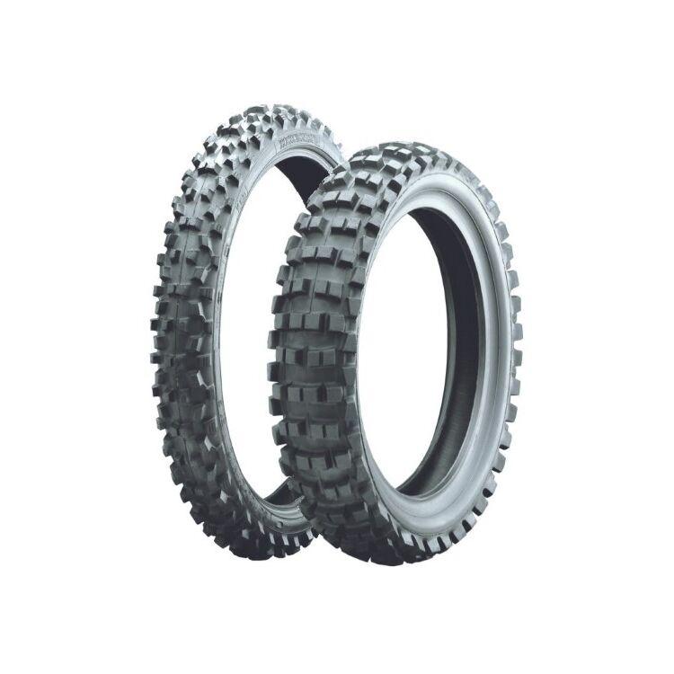 Heidenau K69 Tires