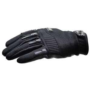 BILT AirCon Women's Gloves