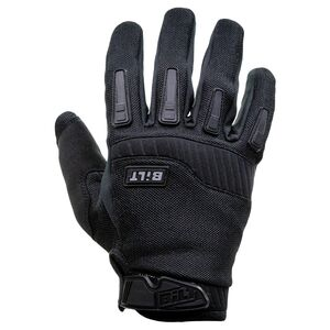 BILT Youth AirCon Gloves