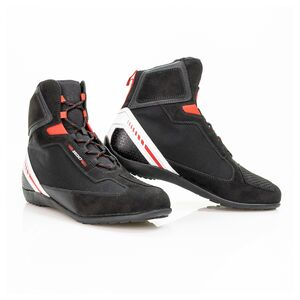 Sedici Sportiva Riding Shoes