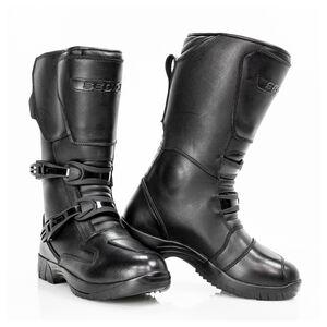 Sedici Vertice H2O Boots