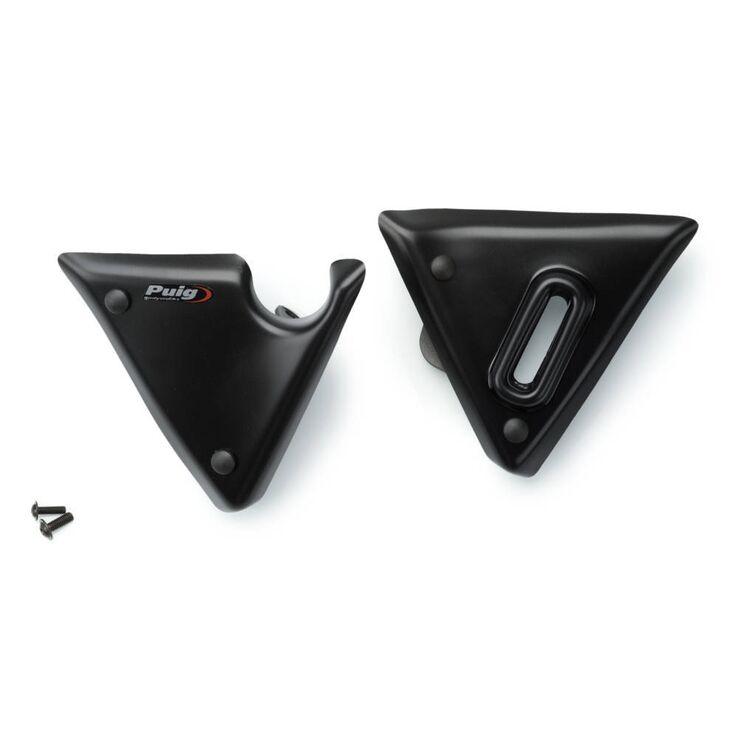 Puig Infill Panels Honda Africa Twin / Adventure Sport 2020-2021