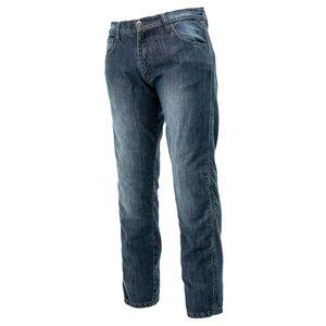 REAX 215 Jeans