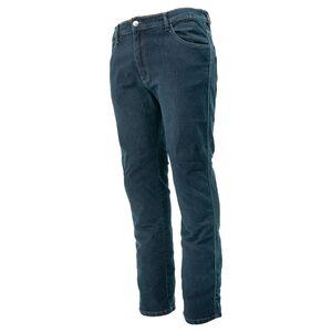 REAX 267 Jeans