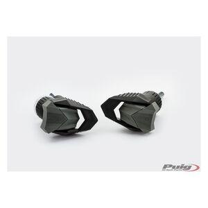 Puig R19 Frame Sliders BMW F900R 2020-2021