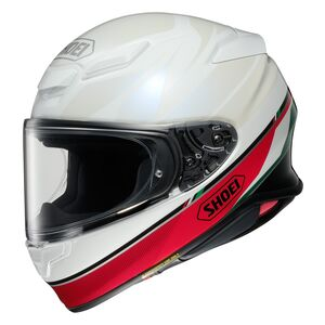 Shoei RF-1400 Nocturne Helmet