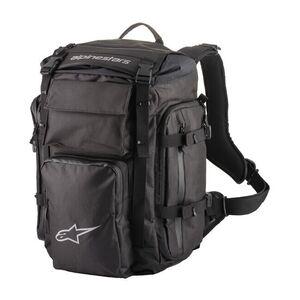 Alpinestars Rover Overland Backpack