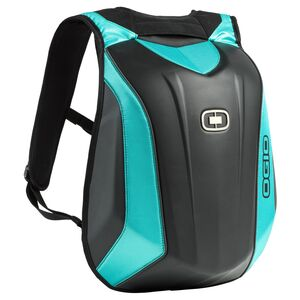 OGIO No Drag Mach 3S LE Backpack