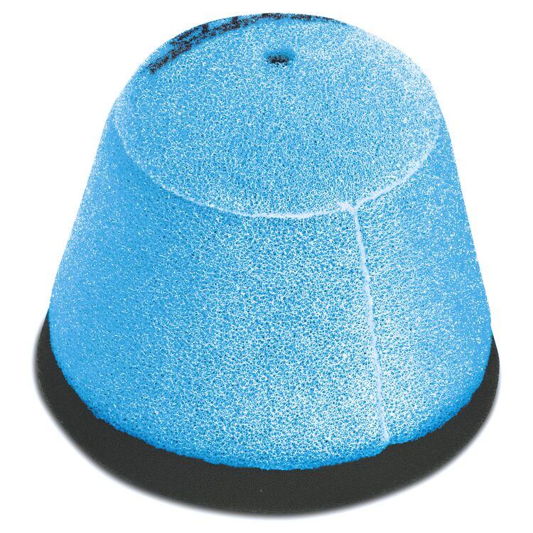 Maxima ProFilter Pre Oiled Air Filter Suzuki RM85 / L 2002-2020
