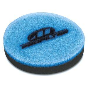 Maxima ProFilter Pre Oiled Air Filter Honda CRF50F / XR50 / XR70R