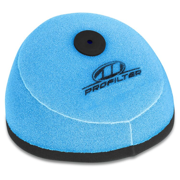 Maxima ProFilter Pre Oiled Air Filter KTM 200cc-450cc 2003-2007