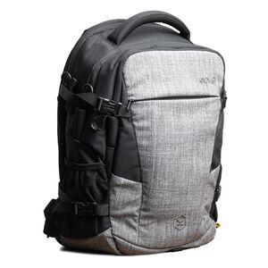 Knox Ryder Backpack