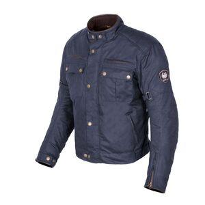 Merlin Barton II Jacket