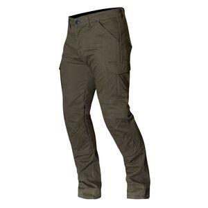 Merlin Harlow Jeans