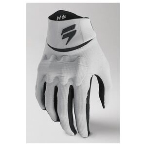 Shift Whit3 Label D3O Gloves