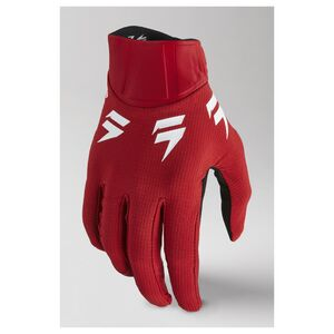Shift Whit3 Label Trac Gloves