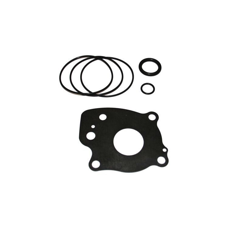 Feuling Oil Pump Rebuild Kit For Harley Twin Cam 2006-2017