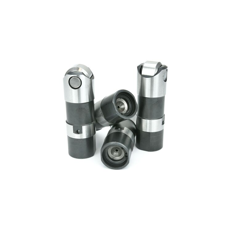 Feuling Race Series Short Travel Lifters For Harley
