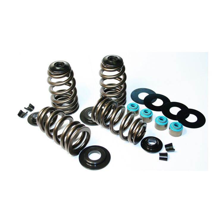 Feuling Econo Beehive Valve Spring Kit For Harley EVO / Twin Cam / Sportster 1984-2004