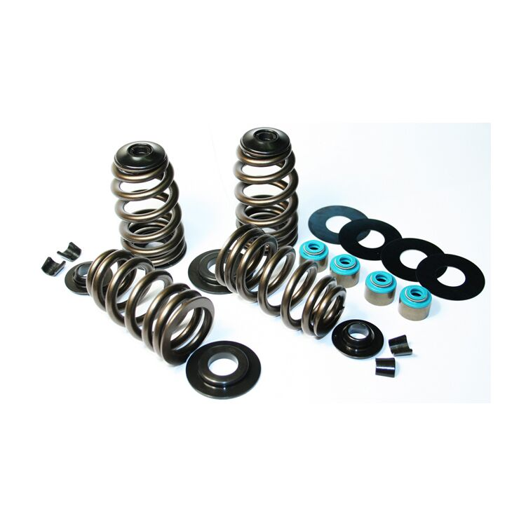 Feuling Econo Beehive Valve Spring Kit For Harley Twin Cam / Sportster 2004-2021