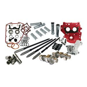 Feuling HP+ 525 Camchest Kit For Harley