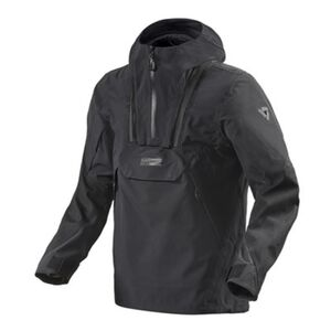 REV'IT! Blackwater WP Jacket