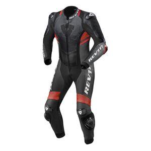 REV'IT! Quantum 2 Race Suit